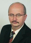 Prof. Dr.-Ing.Klaus Nendel