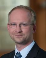 Dr.-Ing.Thomas Risch